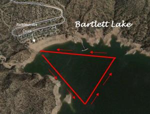 Bartlett Lake website draft 1